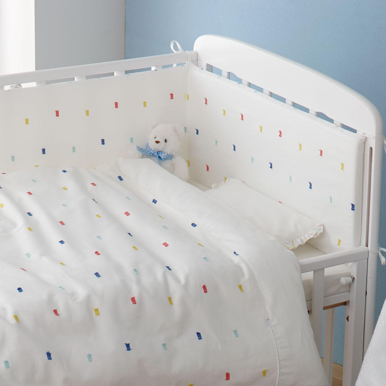 羽生 結 弦 ベッド 写真