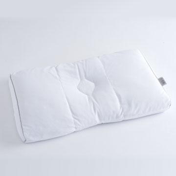 医師がすすめる健康枕 首楽寝 ( 低め)