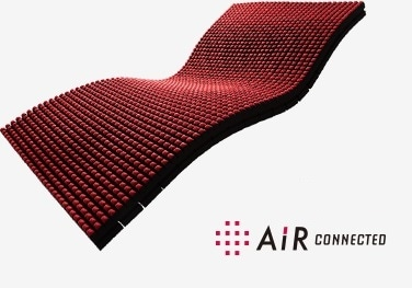 AiR CONNECTED